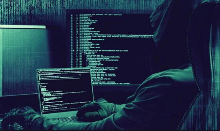 Facebook Security Breach