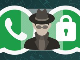 WhatsApp Zero-Day Vulnerability