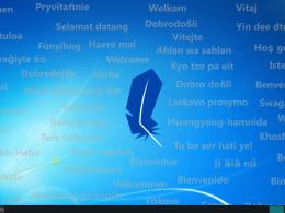 Linux Lite OS